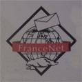 FranceNet