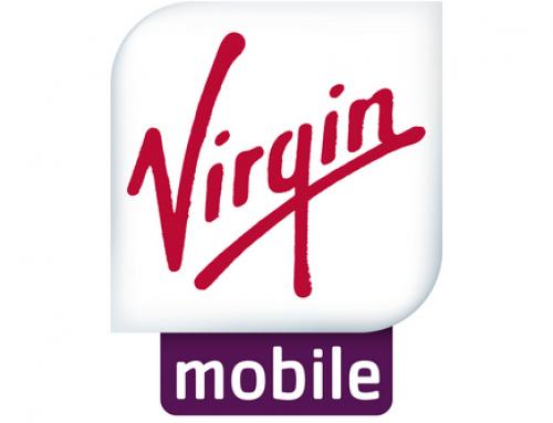 Code Promo sur les portables Virgin