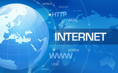 Internet Seul