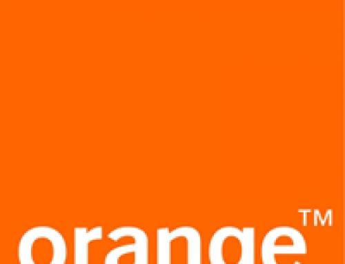 Orange offre des coffrets Wonderbox à ses nouveaux abonnés